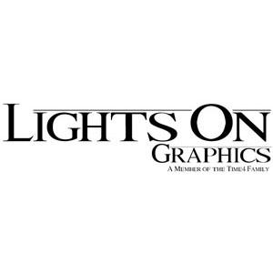 LightsOn Graphics
