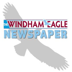 The Windham Eagle Newspaper
