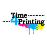 Time 4 Printing