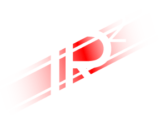 TR2 seo Web Development