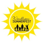 Windham Summerfest Logo
