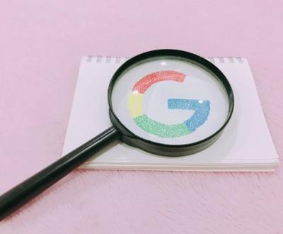 TR2 SEO Google Search