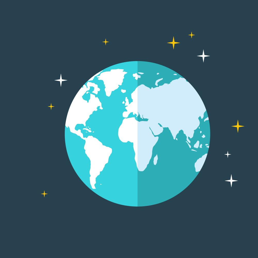 TR2 seo Earth